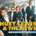 Huey Lewis and the News Stuck With You