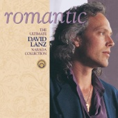 David Lanz: Romantic - The Ultimate Narada Collection