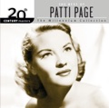 Patti Page (How Much Is) That Doggie in the Window?