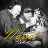 The Greatest Nusrat Collection (Remastered)