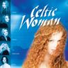 Celtic Woman - Celtic Woman  artwork