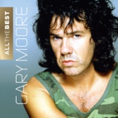 All the Best: Gary Moore (Remastered)
