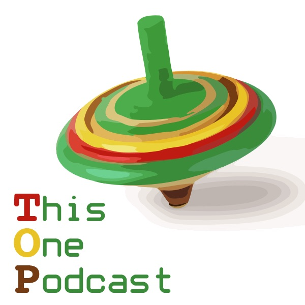 This One Podcast