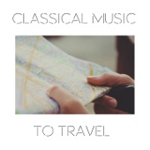 Classical Music to Travel