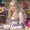 Danielle Bradbery (Deluxe Edition)