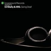 Going Deaf - Single cover art