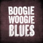 Boogie Woogie Blues