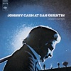 At San Quentin (Legacy Edition) [Live], Johnny Cash