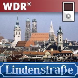 Lindenstraße Vorschau 6 Wochen