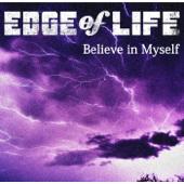Believe in Myself (Anime Version)