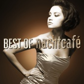 Best of Nachtcafé - A Smooth Sax & Piano Jazz Session