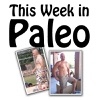 This Week in Paleo Archive