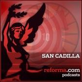 reforma.com - San Cadilla
