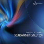 Soundworker Evolution, Vol. 2