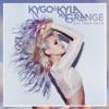 Kyla La Grange & Kygo