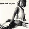 Jeremy - EP, Pearl Jam