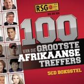RSG 100 Van Die Grootste Afrikaanse Treffers