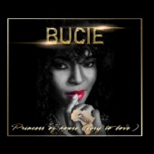 Princess of House (Easy to Love) - Bucie