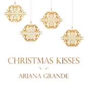 Christmas Kisses - EP cover art