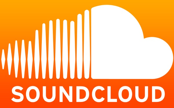 SoundCloud Community
