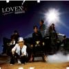 Bleeding - Single, Lovex