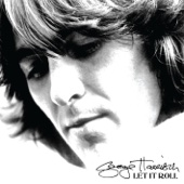 George Harrison - My Sweet Lord Grafik