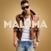 La Curiosidad - Single, Maluma