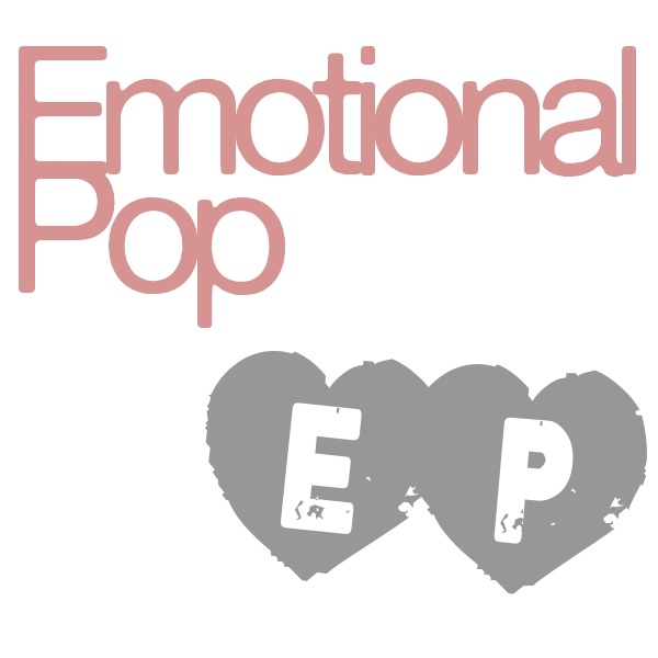 Emotional Pop