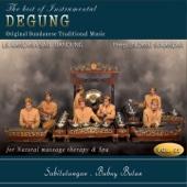 The Best of Instrumental Degung,  Vol. 5 (Original Sundanese Traditional Music)