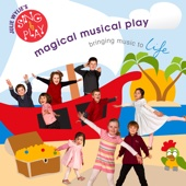 Magical Musical Play
