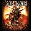 Festivals of the Wicked (Live), Iced Earth