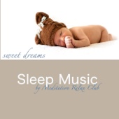 Sleep Music Sweet Dreams: Wonderful New Age Nature Sounds Calming & Peaceful Music for Sleeping
