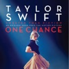 Sweeter Than Fiction (From