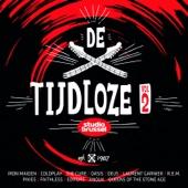 Studio Brussel - De Tijdloze, Vol. 2