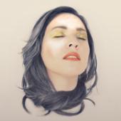 Tú Atacas - Carla Morrison