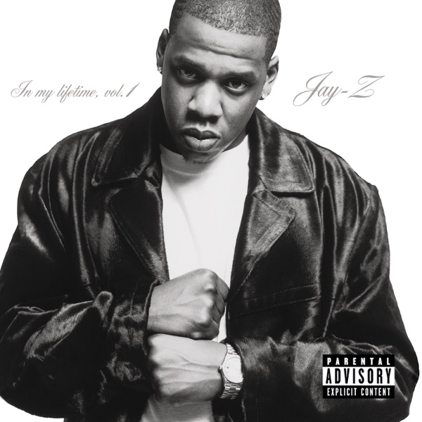 Download jay z in my lifetime vol 1 itunes plus aac m4a jay z in my lifetime vol 1 malvernweather Image collections
