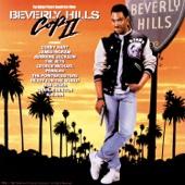 Beverly Hills Cop II (Original Motion Picture Soundtrack)