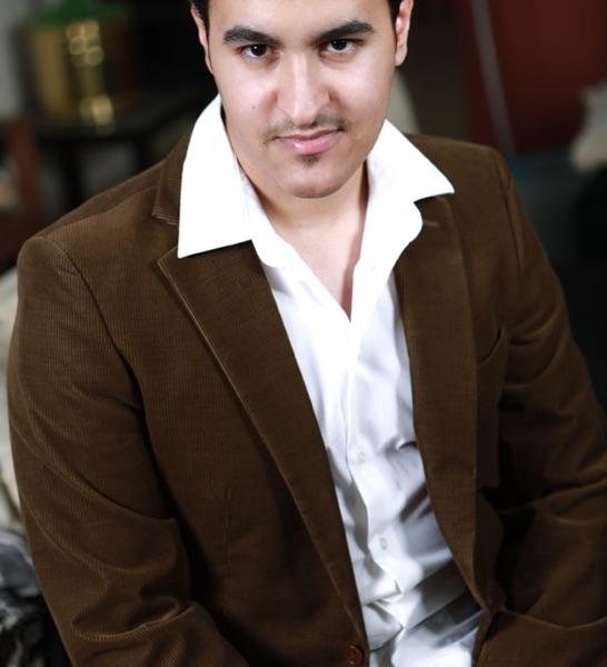 محمد السلمان