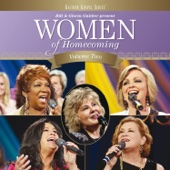 Women of Homecoming, Vol. Two (Live)