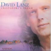 [Download] Cristofori's Dream MP3