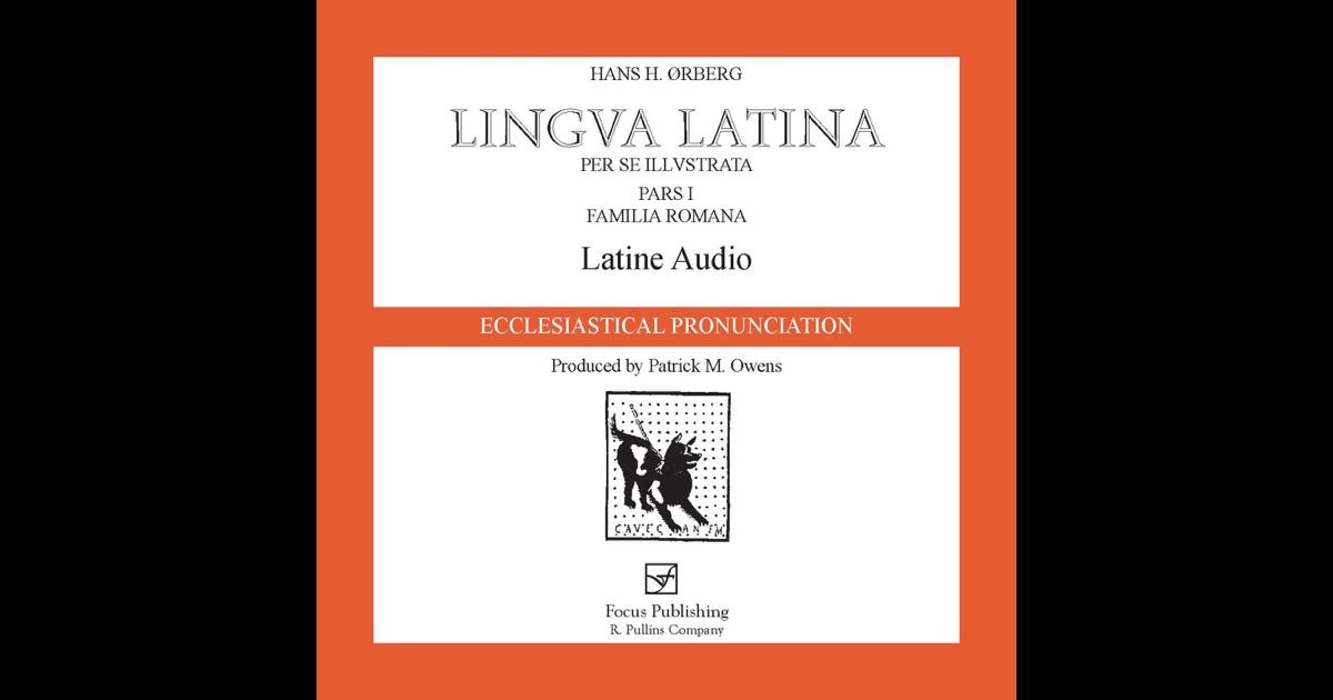 latina lingua ludi world - photo#21