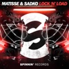 Lock 'N' Load (Extended Mix)