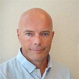 Thomas Rosenstand om SEO, SEM, Google