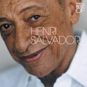 Juanita Banana - Henri Salvador