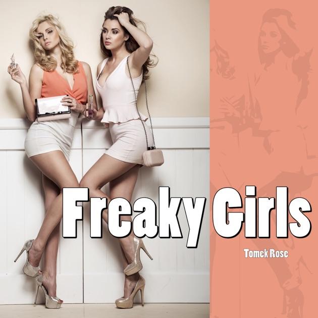find freaky singles