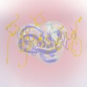 Lionsong (Juliana Huxtable Remix) - Single