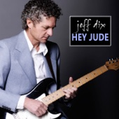 Hey Jude - Jeff Dix