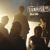 Heal Me, Vol. 1 - EP, Sunrise Avenue