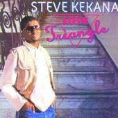 Take Your Love - Steve Kekana