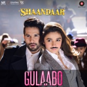 [Download] Gulaabo (From
